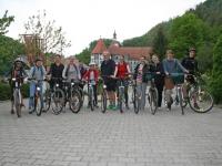 kolesarjenje_olimje-12