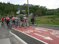 kolesarjenje_olimje-2