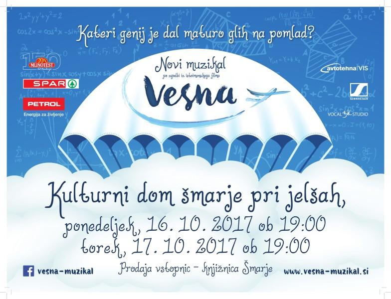 Vesna Šmarje pri Jelšah 400x300 8-2017-1
