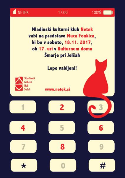 muca_fonkica2