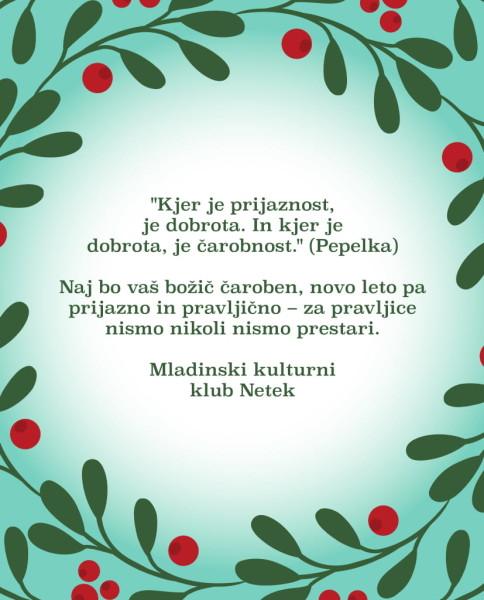 cestitka_netek2 (1)-1