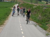 kolesarjenje_olimje-1