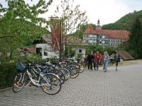 kolesarjenje_olimje-11