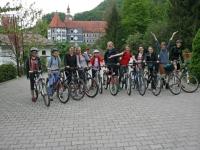 kolesarjenje_olimje-13